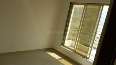 Gallery Cover Image of 607 Sq.ft 1 BHK Apartment for rent in Prishti Krishna Valley, Siddhartha Nagar for 4500