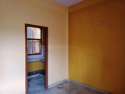 Gallery Cover Image of 900 Sq.ft 1 BHK Independent Floor for rent in Mayur Vihar for 8000