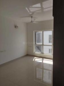 Gallery Cover Image of 1740 Sq.ft 3 BHK Apartment for rent in Perungudi for 40000