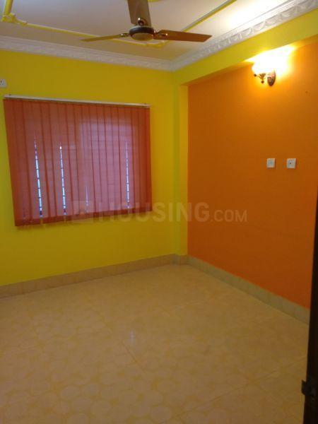 Bedroom Image of 830 Sq.ft 2 BHK Apartment for buy in Dhatkidih for 4700000