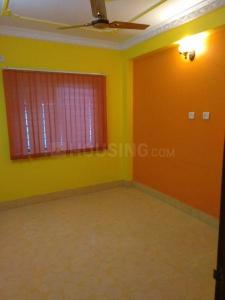 Gallery Cover Image of 830 Sq.ft 2 BHK Apartment for buy in Dhatkidih for 4700000