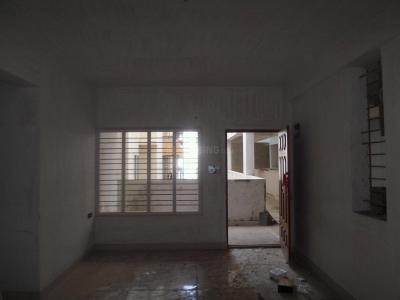 Gallery Cover Image of 1400 Sq.ft 3 BHK Apartment for buy in Hosakerehalli for 7700000