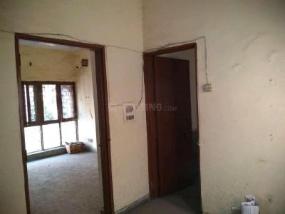 Gallery Cover Image of 850 Sq.ft 2 BHK Apartment for rent in IInd Rm Block Gda, Rajendra Nagar for 9100