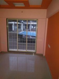 Gallery Cover Image of 600 Sq.ft 1 BHK Apartment for buy in Vinayak Apartment, Vasai West for 3300000