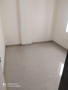 Gallery Cover Image of 1300 Sq.ft 2 BHK Apartment for rent in Malhar Apartments, Narhe for 9000