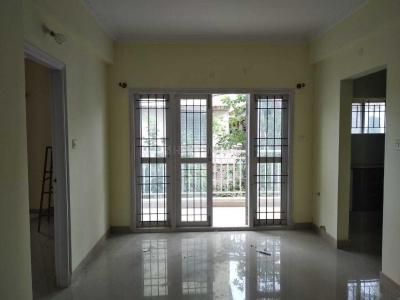 Gallery Cover Image of 1065 Sq.ft 2 BHK Apartment for buy in Horamavu for 5700000