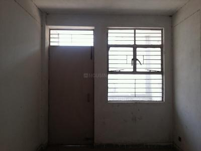 Gallery Cover Image of 450 Sq.ft 1 BHK Apartment for rent in Khera Khurd for 6000