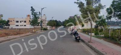 Gallery Cover Image of 1266 Sq.ft 2 BHK Independent Floor for buy in Max Prathana Enclave, Nagegowdanapalya for 3400000