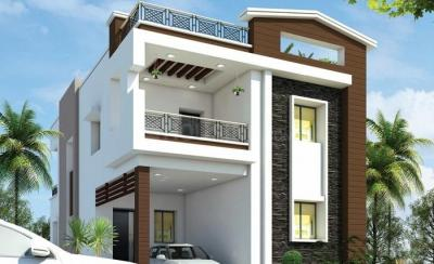 Gallery Cover Image of 2560 Sq.ft 3 BHK Villa for buy in Bolarum for 15000000