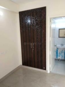 Gallery Cover Image of 2250 Sq.ft 4 BHK Apartment for rent in Noida Extension for 9500