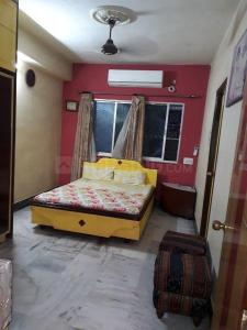 Gallery Cover Image of 1380 Sq.ft 3 BHK Apartment for rent in Tardeo for 65000