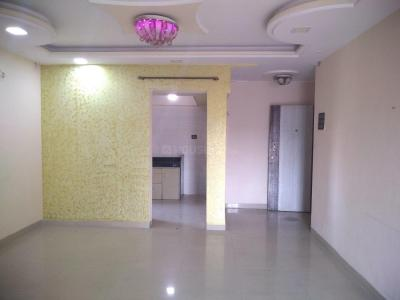 Gallery Cover Image of 1105 Sq.ft 2 BHK Apartment for buy in Chembur for 18000000