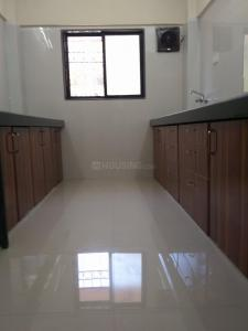 Gallery Cover Image of 1550 Sq.ft 3 BHK Apartment for rent in Juhu for 100000