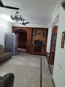 Gallery Cover Image of 1950 Sq.ft 3 BHK Apartment for rent in Kilpauk for 50000