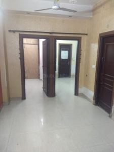 Gallery Cover Image of 600 Sq.ft 2 BHK Independent House for buy in Ahinsa Khand for 2500000