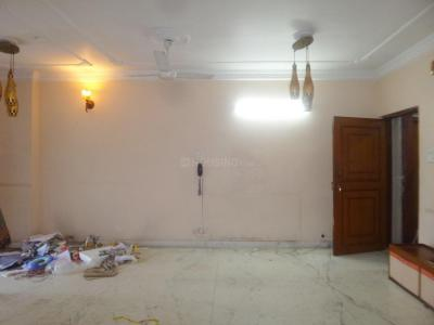 Gallery Cover Image of 1575 Sq.ft 3 BHK Apartment for buy in City High, Tollygunge for 15750000