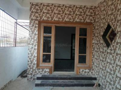 Gallery Cover Image of 1600 Sq.ft 2 BHK Independent House for buy in Ramamurthy Nagar for 9200000