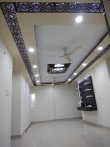 Gallery Cover Image of 1320 Sq.ft 3 BHK Apartment for buy in New Vistas Avalon, Mehdipatnam for 9636000