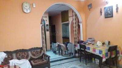 Gallery Cover Image of 2000 Sq.ft 3 BHK Independent Floor for buy in Rajendra Nagar for 8500000