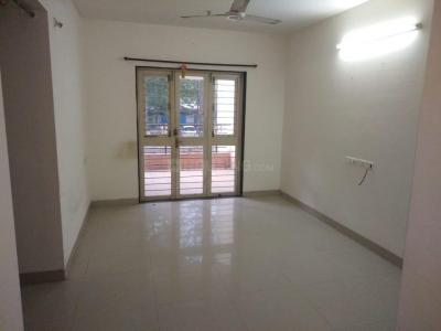 Gallery Cover Image of 970 Sq.ft 2 BHK Apartment for buy in Pethkar Samrajya, Kothrud for 11000000