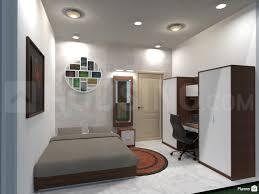 Gallery Cover Image of 1500 Sq.ft 3 BHK Apartment for buy in Nanakram Guda for 6750000