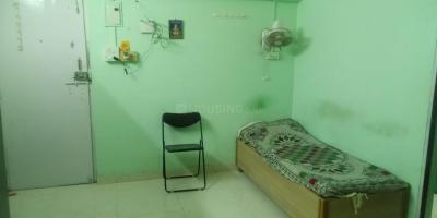 Hall Image of Sona in Dadar West