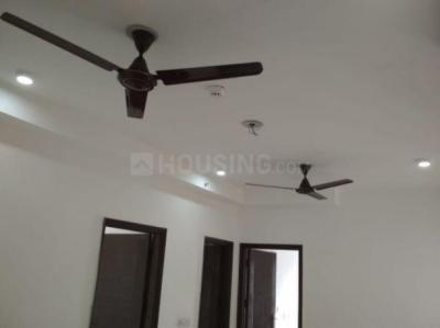 Gallery Cover Image of 940 Sq.ft 2 BHK Apartment for rent in Noida Extension for 15200