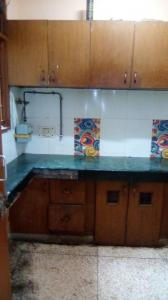 Gallery Cover Image of 950 Sq.ft 2 BHK Apartment for rent in Sector 82 for 12900