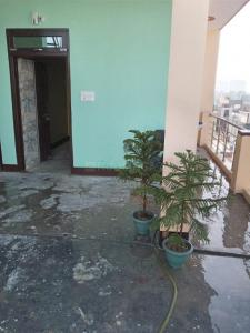 Gallery Cover Image of 1750 Sq.ft 2 BHK Independent House for rent in Om Sai East West 3, Chipiyana Buzurg for 4500