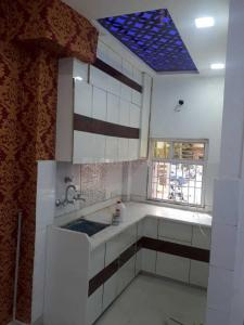 Gallery Cover Image of 700 Sq.ft 2 BHK Independent Floor for buy in Sector 3 Rohini for 5500000
