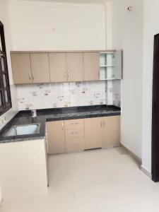 Gallery Cover Image of 900 Sq.ft 2 BHK Independent House for buy in Jankipuram Extension for 2900000