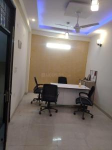 Gallery Cover Image of 625 Sq.ft 1 BHK Independent Floor for buy in Noida Extension for 1350000