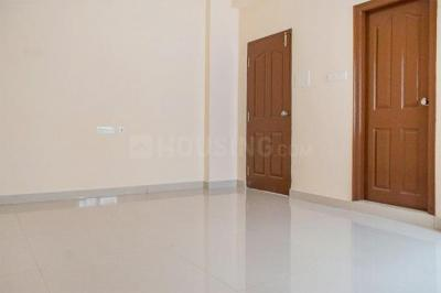 Gallery Cover Image of 1750 Sq.ft 3 BHK Villa for buy in Koottupaatha for 2500000