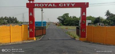 880 Sq.ft Residential Plot for Sale in Kanchipuram, Chennai