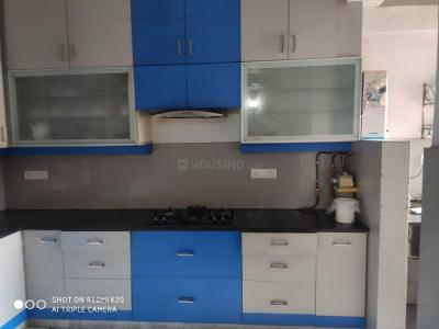 Gallery Cover Image of 1650 Sq.ft 3 BHK Apartment for rent in DDA Sun View Apartments, Sector 9 Dwarka for 40000