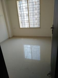 Gallery Cover Image of 845 Sq.ft 2 BHK Apartment for buy in Tara 55 Sukhniwas, Kasba Peth for 8500000