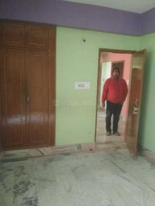 Gallery Cover Image of 1385 Sq.ft 3 BHK Apartment for rent in Lodipur for 13500