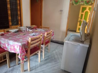 Gallery Cover Image of 975 Sq.ft 2 BHK Apartment for rent in Nallakunta for 15000