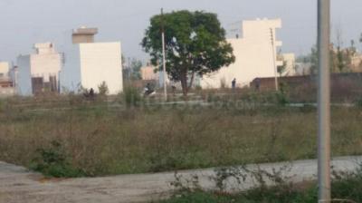1098 Sq.ft Residential Plot for Sale in Jwalapur, Haridwar