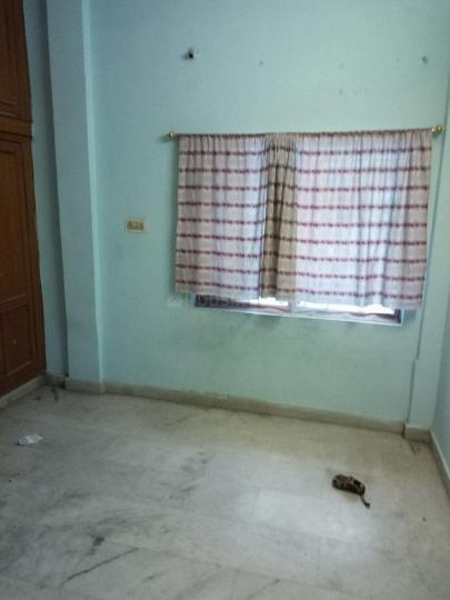 Bedroom Image of 1000 Sq.ft 1 BHK Independent House for rent in Malkajgiri for 4500