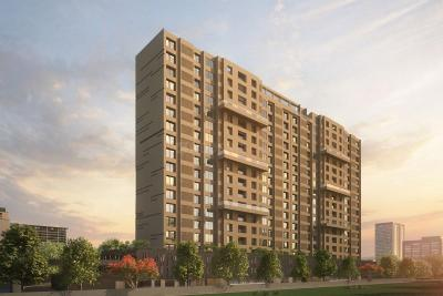 Gallery Cover Image of 3890 Sq.ft 4 BHK Apartment for buy in Pashan for 72300000
