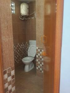 Bathroom Image of PG 5807652 Annanagar East in Annanagar East