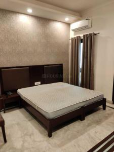 Bedroom Image of Innovative Homez Service in DLF Phase 2