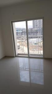 Gallery Cover Image of 1100 Sq.ft 2 BHK Apartment for rent in Bhoomi Spring Town, Mohammed Wadi for 12000