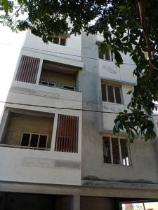 Gallery Cover Image of 2500 Sq.ft 9 BHK Independent House for buy in Vidyaranyapura for 16500000