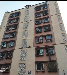 Gallery Cover Image of 300 Sq.ft 1 RK Apartment for rent in Mankhurd for 7000