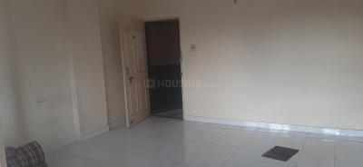 Gallery Cover Image of 1050 Sq.ft 2 BHK Apartment for rent in Jay Ganesh Vishwa Complex, Vishrantwadi for 18000