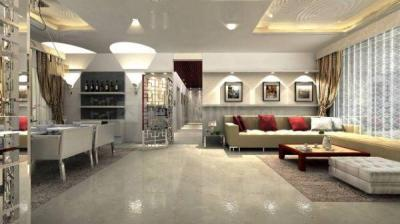 Gallery Cover Image of 1600 Sq.ft 3 BHK Apartment for buy in Pride Aloma County, Aundh for 14000000