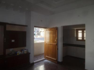 Gallery Cover Image of 3400 Sq.ft 5+ BHK Independent House for buy in Annapurneshwari Nagar for 19100000