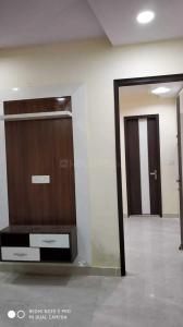 Gallery Cover Image of 1547 Sq.ft 3 BHK Apartment for rent in Himalaya Tanishq, Raj Nagar Extension for 10000